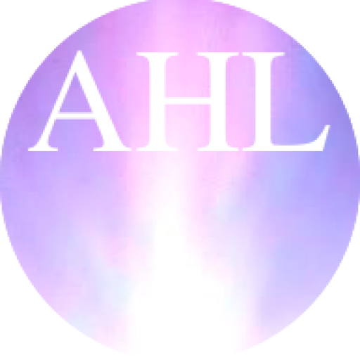 AHL http://angelicharmonylight.com/